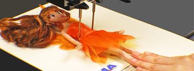 胶针和胶钉机产品案例图片:气动驱动,自动操作