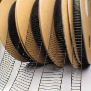 弹性胶针,要注重保养(胶针和胶钉机新闻配图)